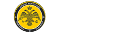 SOTIRAS Logo